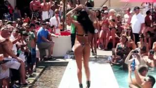 Monopol Deejay - The Sexy Body Party (Original Mix)