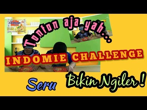 Tahu Kupat Asli Magelang, Pelopor from YouTube · Duration:  2 minutes 7 seconds