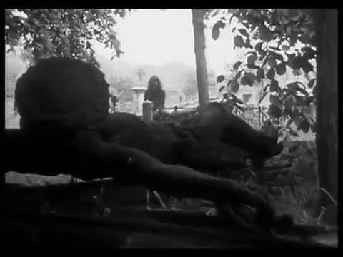 Boudewijn de Groot - Ze Zijn Niet Meer Als Toen (1966) SUPERSTEREO