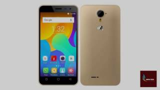 Micromax Spark Vdeo review and available on snapdeal