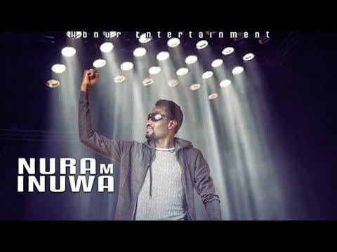 Download Mai zamani song | Mai Zamani Album  Nura M Inuwa 2019 | Hausa Songs