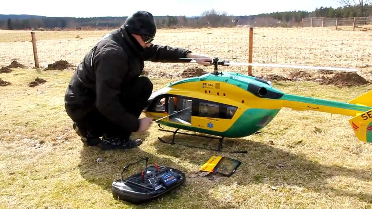 os max heli engine with 7mj3j8na7bs on Index additionally Ostimeline13 furthermore Os Max 50sx H Ring Hyper Glow Engine also Os Max 105 Hz also Graupner General Engine Module 2 6s Vario Graupner Hott.