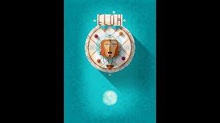[APP] 手機遊戲 ELOH gameplay 遊戲影片 (iOS/Android)