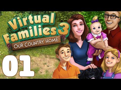 Cheat bahasa indonesia virtual families 2.