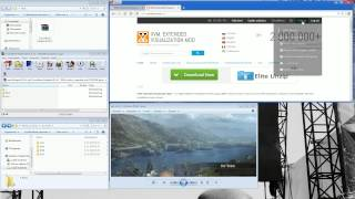 ^^| Circonflexes Modpack 9.4 Thumbnail
