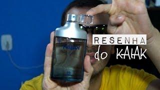 Oi pessoal, tudo bem? Venha conferir a resenha do perfume KAIAK da ...