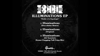 VER080 : Illuminations (DJ Sotofett