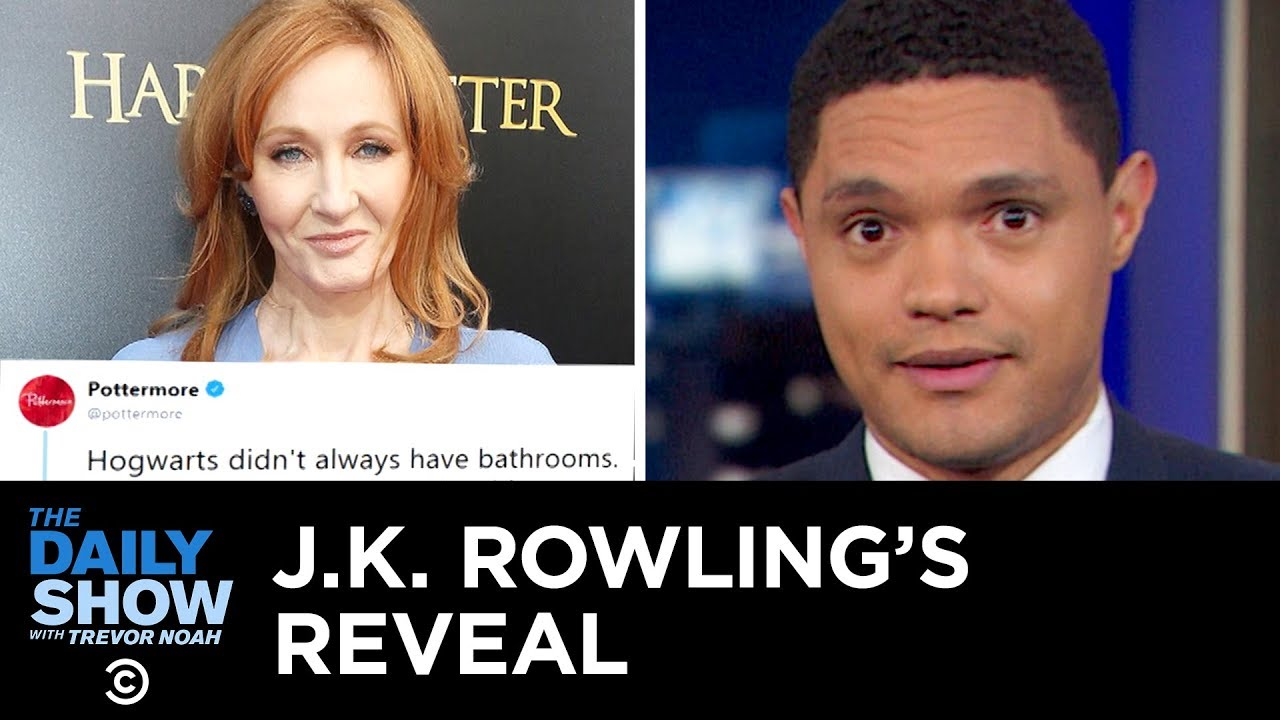 a-paul-manafort-bombshell-tiffany-s-feel-good-diamonds-j-k-rowling-s-reveal-the-daily-show