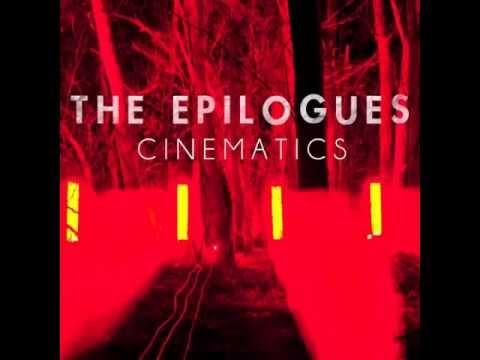 The Epilogues - Saboteur (With Lyrics)