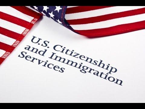 О чём нельзя говорить на собеседовании для получения визы в США