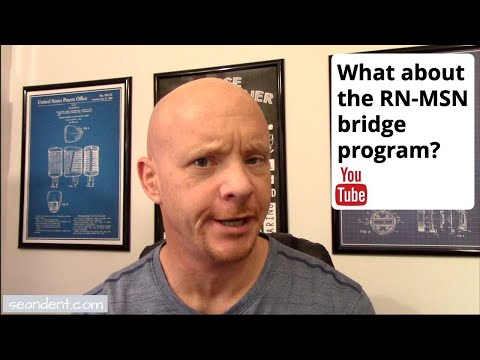 what-are-the-drawbacks-to-an-rn-msn-bridge-program?