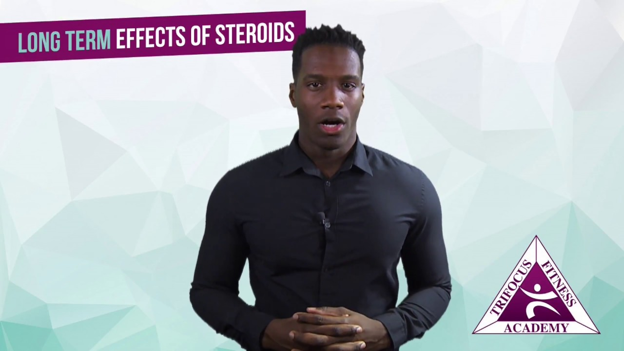 Get Your Body To Produce More Steroids | Trifocus Fitness