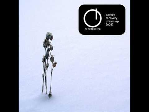 Adverb - Parkinglot novel