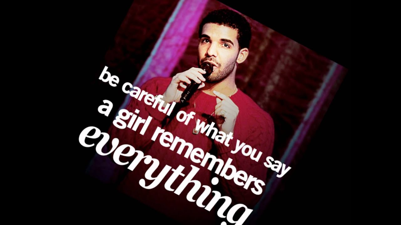 Drake Song Quotes Drake Find Your Love Lyrics Pictures & Quotes  Youtube