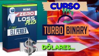 curso turbo binary