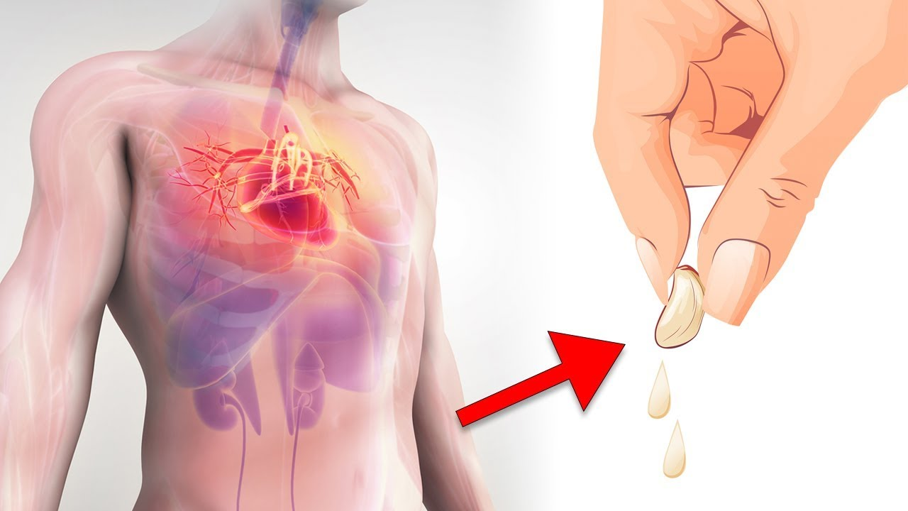 5 Mistakes You're Making When Using Garlic as a Medicinal Remedy