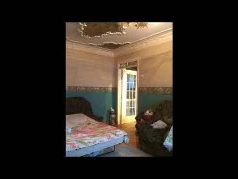 Г. Железнодорожный 3 комнатная квартира