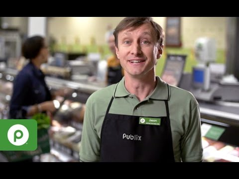 Publix Jobs: What's It Like To Work For Publix In Retail?