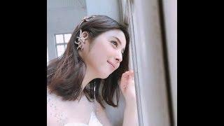 天使?佐々木希の美しすぎるウェディングドレス姿公開 モデルで女優の佐...