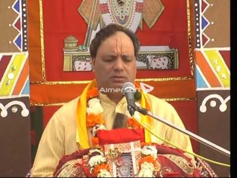 Mukesh Bhatt Bhagvat 6
