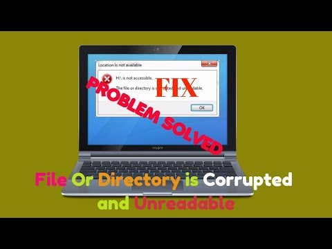 free internet blocking removal from YouTube · Duration:  1 minutes 13 seconds
