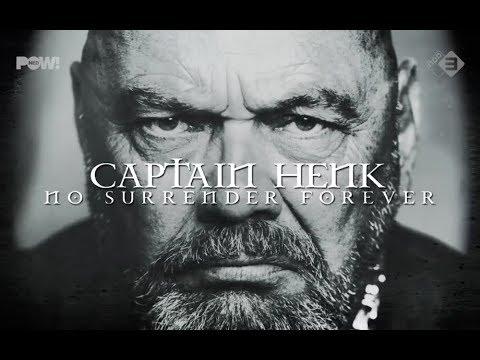 Download Volledige documentaire: Captain Henk