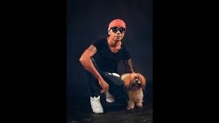 Cevin Syahailatua Feat Anjing JUMP-TEACH ME ME HOW TO DOUGIE.mp3
