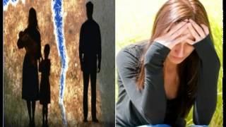 Знакомство с иностранцем.mp4(Всем женщинам, которые хотя бы однажды задумались о возможности брака с иностранцем рекомендуется. http://book.p..., 2012-03-30T14:55:34.000Z)