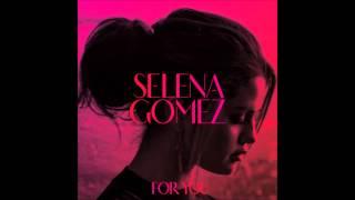 Selena Gomez - My Dilemma 2.0 (Teaser)