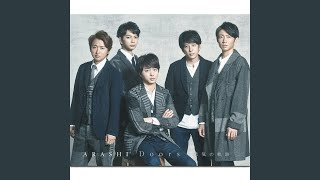 Cover images Doors ~勇気の軌跡~