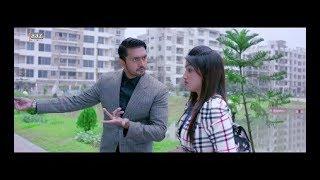 Niyoti Comedy Scene | Arifin Shuvo | Jolly | Jaaz Multimedia thumbnail
