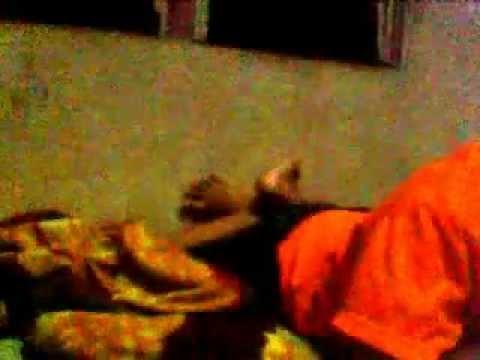 VIDEO BOGEL BUDAK SEKOLAH CONVERT from YouTube · Duration:  5 minutes 37 seconds