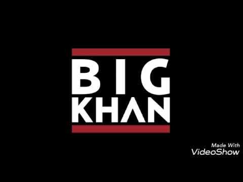 13 Khan - Marzo (Bonus Track) [Cullinan 2015]