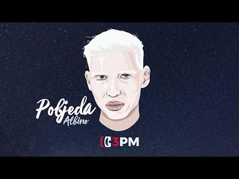 Albino - Pobjeda (Official Video) - 3PM