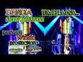 DJ INDIATUM HII ANAA slow full bass viral ditiktok2021 windu production.by amb production