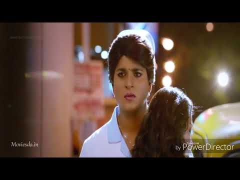copy-of-painkiller-|-havoc-brothers-|-tamil-album-song-|-remo-version-|vtm-editor