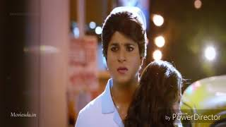 Copy of Painkiller   Havoc brothers   Tamil album song   Remo version  vtm EDiTOR
