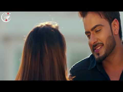 Tali Pado To Mara Ram Ni by R D Music