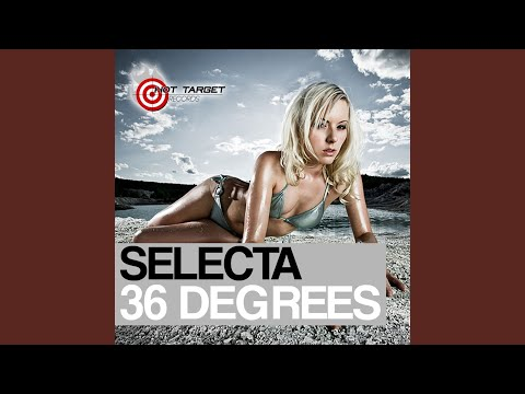 36 Degrees (Chris Wittig Remix)