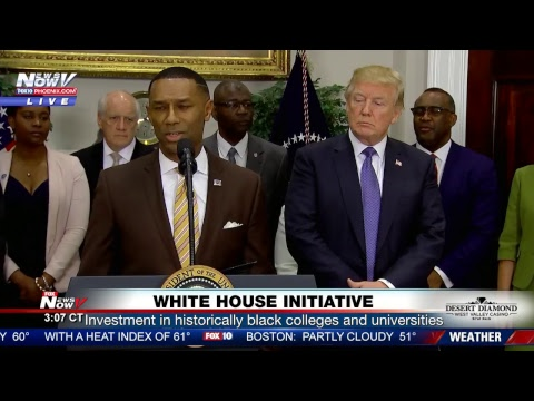 FNN: Congress back in session, VP in Nashville, White House press briefing Mp3