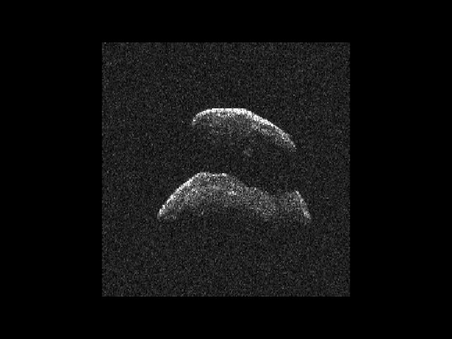 asteroid 2014 pp69 - 640×480