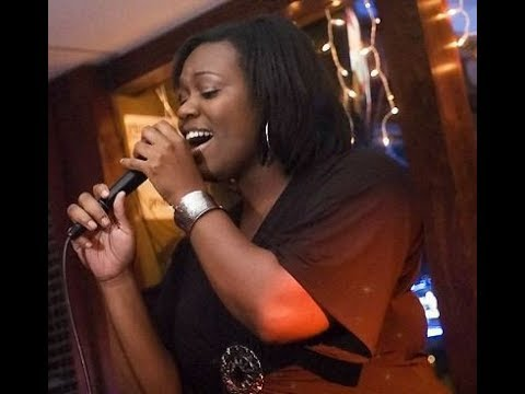 I Will Karaoke The Nght Away New Year's Eve