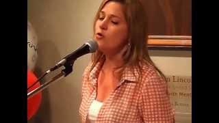 Victoria Lee Picard (P6142324)