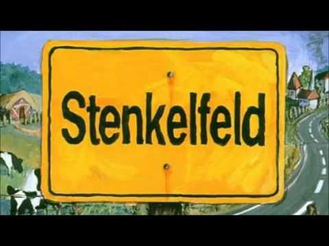 Stenkelfeld handwerker im beichtstuhl doovi - Stenkelfeld advent ...