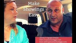 Make Showings Easy Miami Beach Real Estate Seller Tips