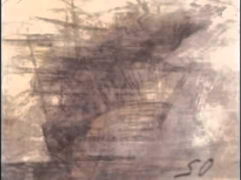 So - a (Oval + Eriko Toyoda)