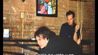 the cure this a lie live 17 07 1996 Pittsburgh   Civic Arena USA subtitulada
