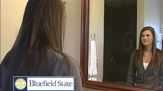 bluefield state 2 video