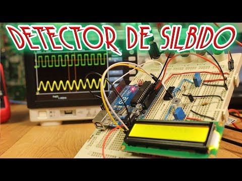 pr#19-detector-interruptor-con-silbido