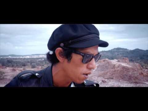 Bittersweet - Hilang (Official Music Video)